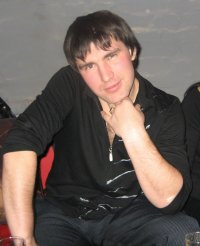 Александр Карле, Москва, id10800156
