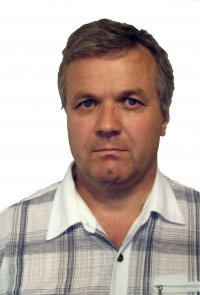 Анатолий Храмцов, 11 мая 1990, Ижевск, id11604506