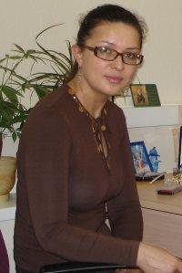 Наталья Черникова, 23 февраля , Москва, id11651086