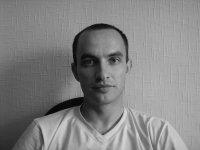 Роман Каляшин, 22 апреля 1979, Казань, id13148151