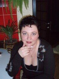 Марина Бор, 24 июля 1987, Казань, id13387007