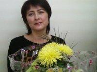 Екатерина Фомицкая, 1 апреля 1959, Улан-Удэ, id13500018