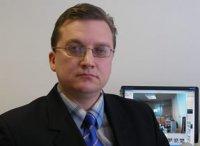 Дмитрий Попов, 31 марта , Москва, id15312141