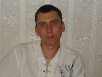 Игорь Ефремов, 8 июля 1987, Хабаровск, id15623961
