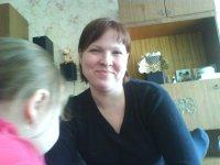 Мария Кузнецова, 5 октября , Новочеркасск, id15738621