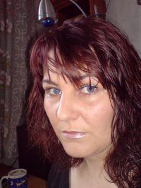 Renata Rupsiene, 6 июня 1991, Нижнекамск, id16772724