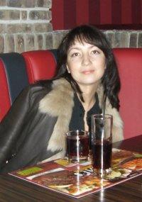 Эльвира Денисова, Пермь, id4278829