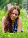 Екатерина Страхова из города Москва
